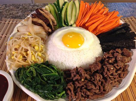 corian cuisine oma s kitchen 24 photos 45 reviews 2025