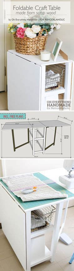 how to design an ikea kitchen this setup for a sewing area need the board for 8625