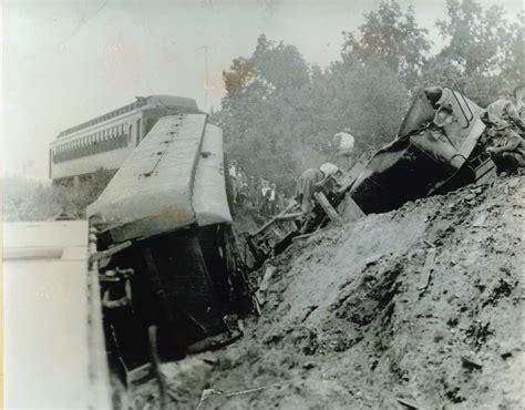 High-speed Vehicle Crashes