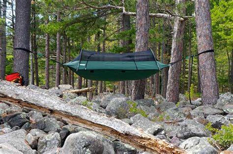 Tent Vs Hammock by Tent Vs Hammock Cing 50 Cfires