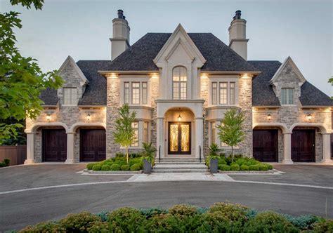 design a custom home best small details to add to your toronto custom home
