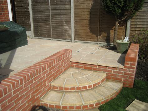 Patio Flooring Ideas Uk by Gallery C G Paving Patio Services Melksham
