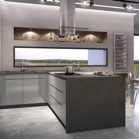 meuble de cuisine ingenious composition type albe leroy