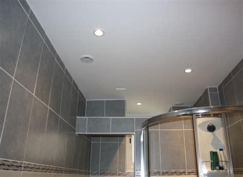 combien de spot dans une salle de bain 28 images combien de spot dans une salle de bain