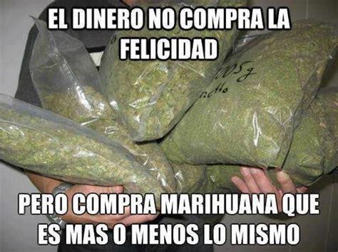 Memes De Marihuanos - memes marihuana y mujeres megapost im 225 genes taringa