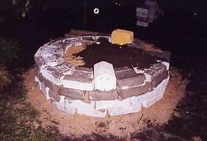 Kräuterspirale Welche Kräuter Wohin : unsere steinerne kr uterspirale ~ A.2002-acura-tl-radio.info Haus und Dekorationen