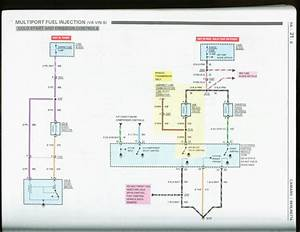 89 Firebird Fuse Box Diagram