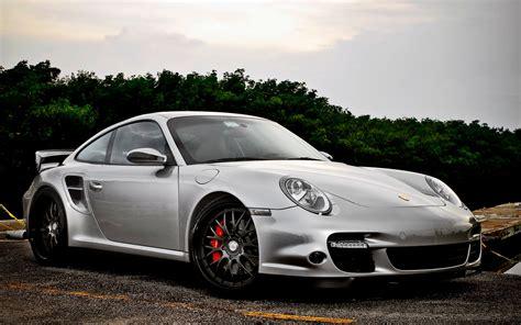 360 Forged Porsche 997tt 2 Wallpaper Hd Car Wallpapers