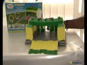 take n play tidmouth sheds friends friends take n play tidmouth