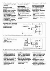 Pilz Pnoz X7 24vacdc 2n  O User Manual