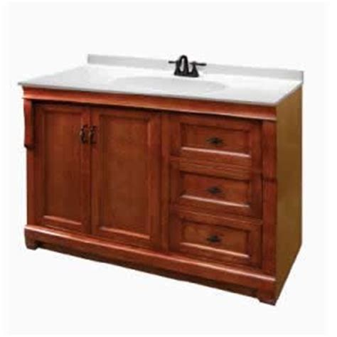 Kraftmaid Bathroom Cabinets Catalog by Bathroom Vanities Drawers And Bathroom On
