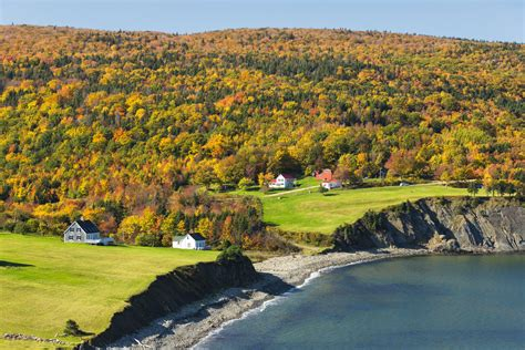 How To Road Trip Canada On A Budget Lonely Planet