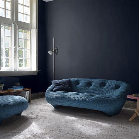 canap ligne roset ploum sofas from designer r e bouroullec ligne