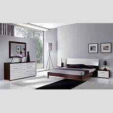 Luxury Bedroom, Modern Bedrooms, Bedroom Furniture