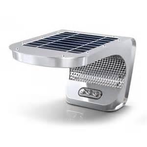 eclairage ext 233 rieur bonnes id 233 es greenweez 24 le solaire d ext 233 rieur 6 led
