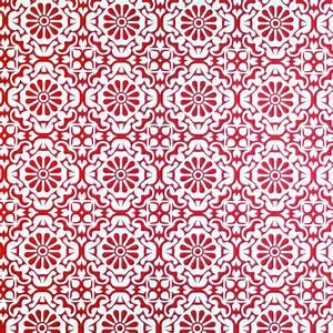 Papier Peint Photo : papier peint daisy catalina estrada ~ Melissatoandfro.com Idées de Décoration