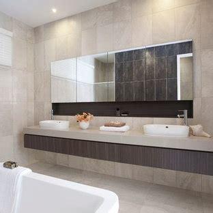 bathroom ledge houzz