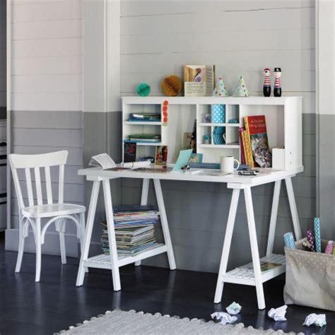bureau ado avec rangement bureau enfant ado adultes bureau et mobilier pour