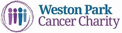Cancer Weston Park Charity Sheffield Support Each