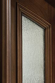 wood entry doors  doors  builders  solid