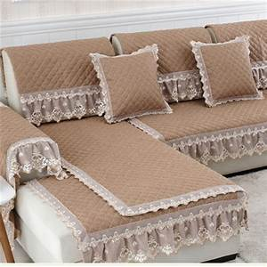 slip resistant sofa cushion covers continental sofa fabric With 6 cushion sofa covers