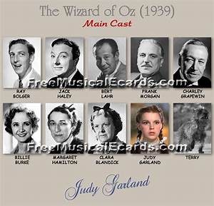 """72 best images about """"The Wizard of Oz"""" on Pinterest ..."""