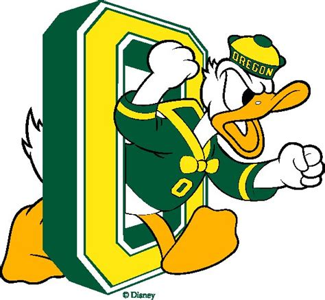 245member Oregon Ducks Marching Band To Perform At