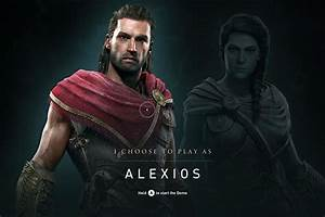 Assassin's Creed Odyssey: Did You Missed This Amazing ...