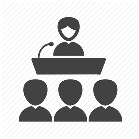 seminars daesh  internal organization  ideology