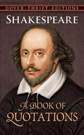 shakespeare  book  quotations  william shakespeare