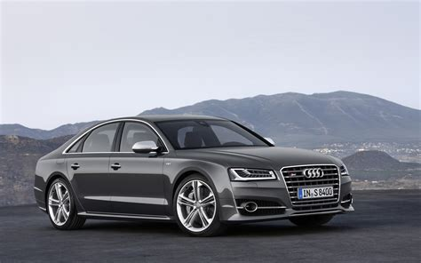 Audi S8 by 2014 Audi S8 Wallpaper Hd Car Wallpapers Id 3773