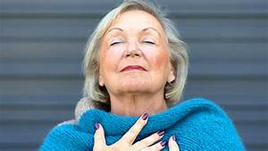 Can Breathing Exercises Give You A Healthy Aging Boost