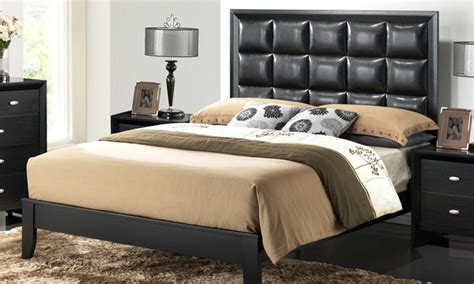 Deals On Bedroom Sets by 5 Bedroom Furniture Sets Groupon Goods