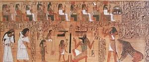 egyptbkdead