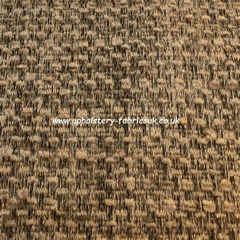 Upholstery Fabric Stores Vancouver by J Brown Vancouver 17 Caramel Upholstery Fabrics Uk