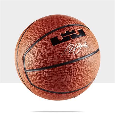 images  sports ball design  pinterest