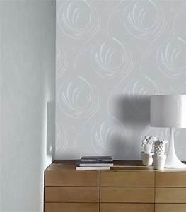 Peinture Sur Papier Peint Existant : les 32 meilleures images propos de papier peint sur ~ Dailycaller-alerts.com Idées de Décoration