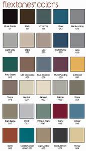 Armstrong Cove Base Color Chart Vinyl Cove Base Superior Finish