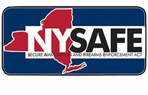 NY State launches website and hotline to explain new gun ...