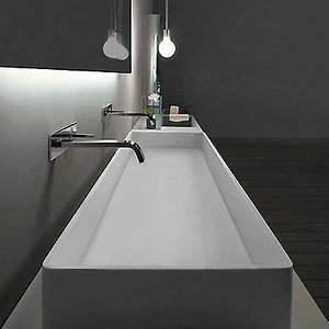 Corian Waschbecken Preise : design waschtisch aufsatzwaschbecken mineralwerkstoff hi macs kerrock corian bad ~ Sanjose-hotels-ca.com Haus und Dekorationen