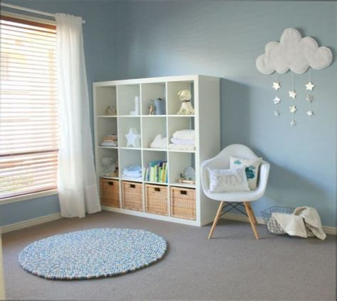 chambre bebe garcons chambre fille idee deco chambre bebe fille et garcon