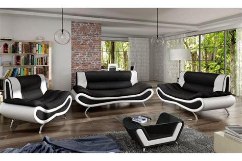 comment choisir un canapé comment choisir un canapé design les actualités sur l