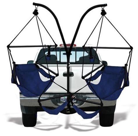 hammock chair trailer hitch stand diy hammaka trailer hitch stand hammaka trailer hitch hammock