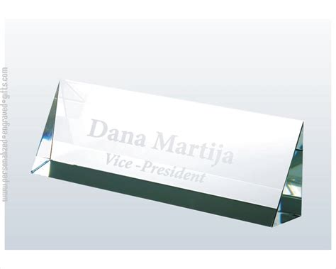 Engraved Crystal Name Plates. Herald Express News Desk. Office Desk Height. Blumotion Soft Close Drawer Slides. Office Desk Foot Rest. Used Pool Table Lights. Table Bell. 5s Office Desk. Mid Century Modern Kitchen Table