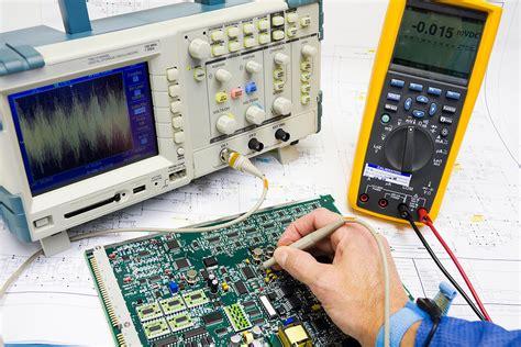 diploma  electric  electronic engineering mqapa