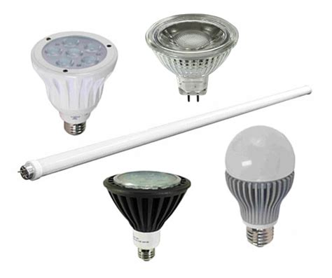 led light bulbs led lighting