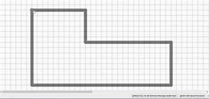 Smart Home Planer : smart home in perfektion smart home planer ~ Orissabook.com Haus und Dekorationen