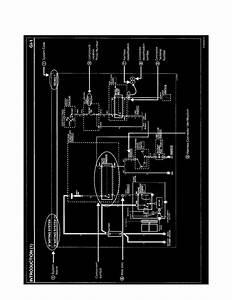 Kia Workshop Manuals  U0026gt  Spectra5 L4