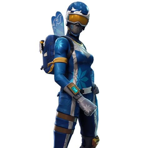 mogul master outfit fnbrco fortnite cosmetics