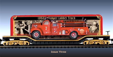 44 Best Firefighter Collectibles Images On Pinterest